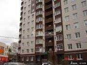 Железнодорожный, 2-х комнатная квартира, ул. Саввинская д.3, 5500000 руб.