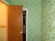 Чехов, 2-х комнатная квартира, ул. Береговая д.35, 3550000 руб.