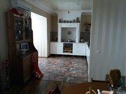 Продается квартира г.Домодедово, ул. Советская