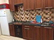 Егорьевск, 1-но комнатная квартира, 5-й мкр. д.10, 2500000 руб.