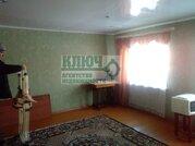 Продаю полдома на ул. 2 Пятилетки, 3500000 руб.