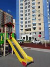 Улица Курыжова дом 26, 3-комнатная квартира 73 кв.м.