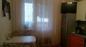 Щелково, 2-х комнатная квартира, микрорайон Богородский д.5, 4750000 руб.
