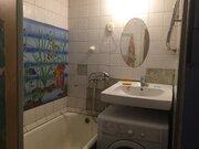 Долгопрудный, 1-но комнатная квартира, Лихачевское ш. д.20 к2, 3099000 руб.