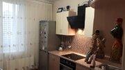 Железнодорожный, 2-х комнатная квартира, Савинская д.17а, 4700000 руб.