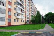 Киевский, 1-но комнатная квартира,  д.18, 3150000 руб.