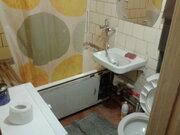 Летний Отдых, 3-х комнатная квартира, ул. Зеленая д.4, 18000 руб.