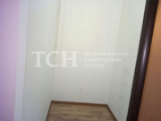 Щелково, 2-х комнатная квартира, ул. Заречная д.5, 4000000 руб.