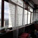 Зеленоград, 3-х комнатная квартира, ул. Болдов Ручей д.1118, 8000000 руб.