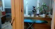 Наро-Фоминск, 2-х комнатная квартира, Брянская д.6, 2550000 руб.