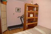 Одинцово, 2-х комнатная квартира, ул. Маковского д.16, 7200000 руб.