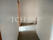 Мытищи, 3-х комнатная квартира, ул. Институтская 2-я д.28, 6970000 руб.