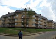 Клин, 1-но комнатная квартира, ул. 60 лет Комсомола д.14 к1, 1900000 руб.