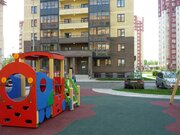 Электросталь, 1-но комнатная квартира, Захарченко д.8, 2400000 руб.