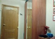 Королев, 2-х комнатная квартира, ул. 50 лет ВЛКСМ д.12, 4300000 руб.