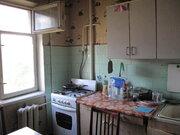 Раменское, 2-х комнатная квартира, ул. Школьная д.4, 2950000 руб.