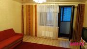Дрожжино, 1-но комнатная квартира, Новое ш. д.5к1, 27000 руб.