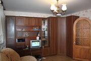 Дом 130 кв.м, все коммуникации, 40000 руб.