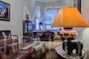 Москва, 4-х комнатная квартира, Большая Никитская д.31, 55000000 руб.