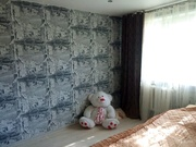 Лобня, 1-но комнатная квартира, ул. Чкалова д.3, 2800000 руб.