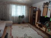 2-комнатная квартира Солнечногорск, ул. Подмосковная, д.34