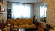 Раменское, 3-х комнатная квартира, ул. Космонавтов д.7, 5350000 руб.