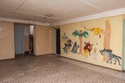 Продаю комнату в общежитии. в г. Чехов, ул. Полиграфистов, д.11б, 990000 руб.