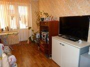 Домодедово, 1-но комнатная квартира, Восточная д.10 к1, 3200000 руб.