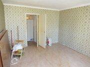 Электрогорск, 1-но комнатная квартира, ул. М.Горького д.16, 1450000 руб.