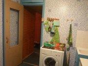Москва, 2-х комнатная квартира, ул. Героев-Панфиловцев д.12 к1, 7700000 руб.