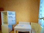 Чехов, 1-но комнатная квартира, ул. Чехова д.2а, 18000 руб.