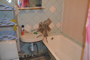 Можайск, 1-но комнатная квартира, ул. Академика Павлова д.7, 15000 руб.
