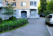 Королев, 1-но комнатная квартира, ул. Исаева д.7, 4200000 руб.