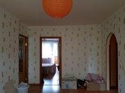 Дмитров, 3-х комнатная квартира, ул. Маркова д.4, 4300000 руб.