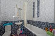 Химки, 1-но комнатная квартира, ул. Калинина д.5, 6100000 руб.