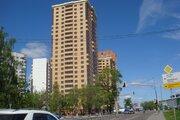 Химки, 2-х комнатная квартира, ул. 9 Мая д.8А, 6900000 руб.