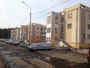 Балашиха, 2-х комнатная квартира, Сосновая д.11, 3200000 руб.