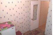 Фрязино, 1-но комнатная квартира, Проспект Мира д.7, 2000000 руб.