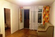 Москва, 2-х комнатная квартира, Бескудниковский б-р. д.48 к3, 30000 руб.