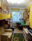 Ногинск, 2-х комнатная квартира, ул. Ревсобраний 1-я д.10, 2400000 руб.