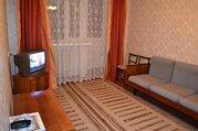 Можайск, 2-х комнатная квартира, ул. Красноармейская д.1, 20000 руб.