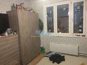 Люберцы, 3-х комнатная квартира, проспект Победы д.16к3, 6560000 руб.