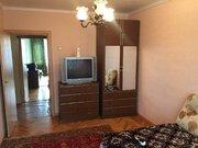 Люберцы, 2-х комнатная квартира, ул. Колхозная д.7, 5300000 руб.