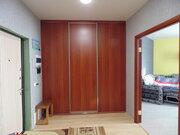 Сергиев Посад, 1-но комнатная квартира, Красной Армии пр-кт. д.240, 3450000 руб.