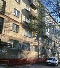 Электросталь, 1-но комнатная квартира, ул. Октябрьская д.13, 1700000 руб.