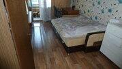 Раменское, 2-х комнатная квартира, ул. Чугунова д.32, 3800000 руб.