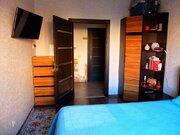 Щелково, 3-х комнатная квартира, Финский д.11, 6100000 руб.