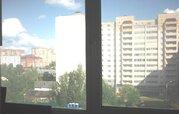 Сергиев Посад, 3-х комнатная квартира, ул. Матросова д.6, 4600000 руб.