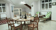 Сдам в аренду новый дом 500 м2 в Лобне 15 км. от МКАД, 18000 руб.