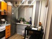 Солнечногорск, 1-но комнатная квартира, ул. Красная д.дом 105, 2400000 руб.
